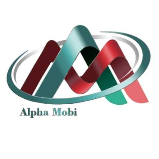 🌐 فروشگاه اینترنتی آلفا موبی   Alpha Mobi🌐