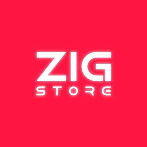 فروشگاه زیگ استور