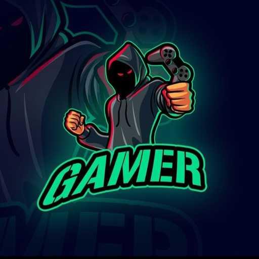 Gamer Pro 2021