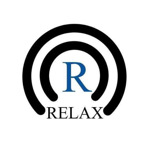 Radio Relax