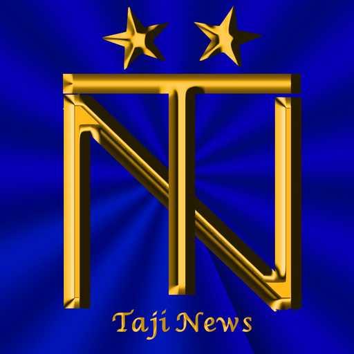 TajiNews