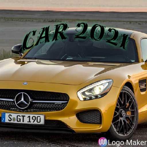 خودرو2021